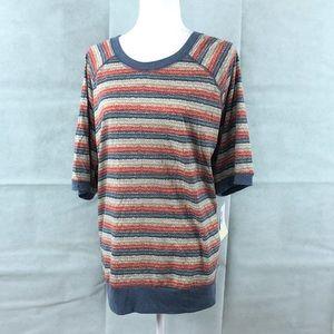 Americana LuLaRoe Sweater